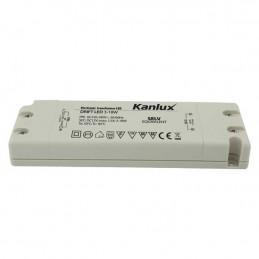 KANLUX DRIFT 3-18 LED...
