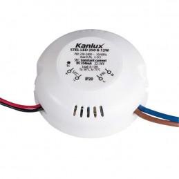 KANLUX STEL POWER LED...