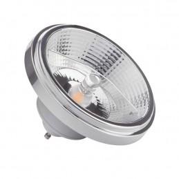 KANLUX ES-111 REF LED