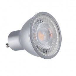 KANLUX PRO GU10 LED