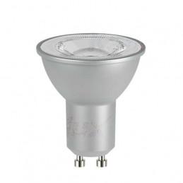 KANLUX IQ-LED GU10