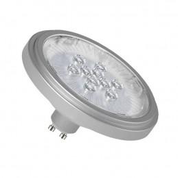 KANLUX ES-111 LED