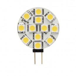 KANLUX LED12 SMD G4