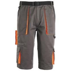 Paddock Short munkavédelmi nadrág