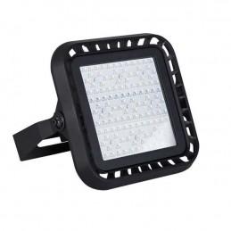 KANLUX FLM LED REFLEKTOR