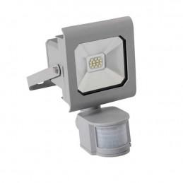KANLUX ANTRA LED REFLEKTOR...
