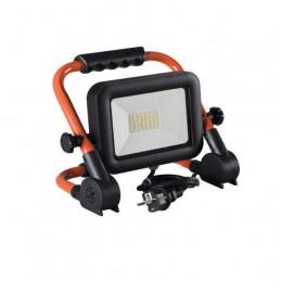 KANLUX STATO LED REFLEKTOR