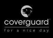 COVERGUARD®